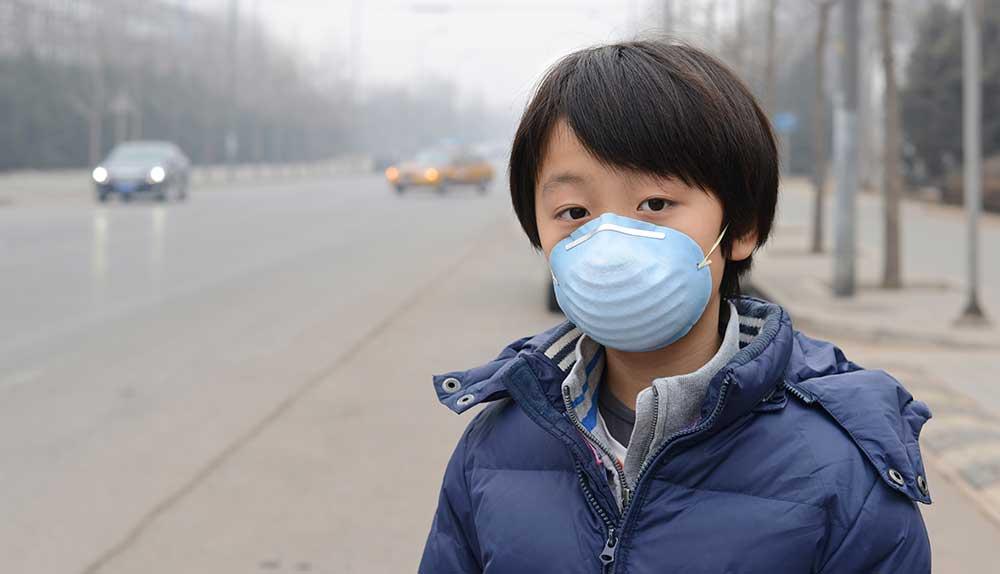 air pollution health cri child - 1000×574